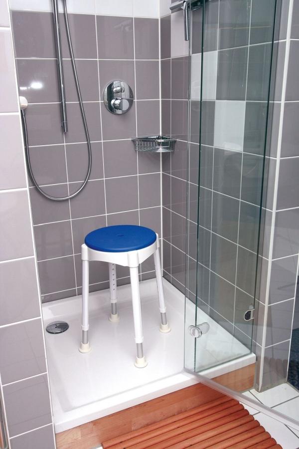 russka-duschhocker-mit-softsitz