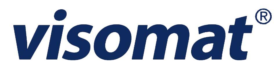 Logo_visomat